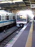 20090102123856